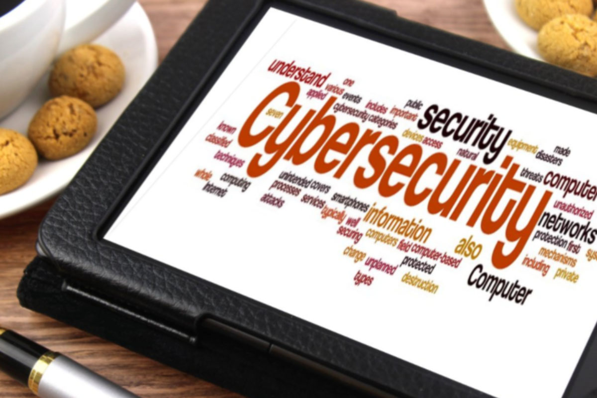 cyber-sec